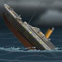 Escape Titanic on 9Apps