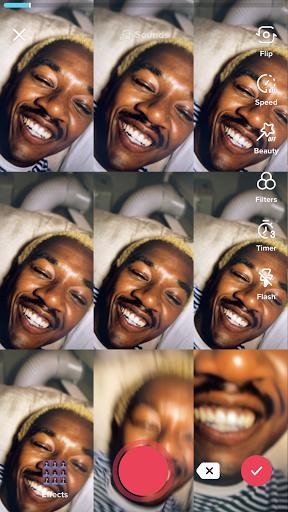 TikTok screenshot 12