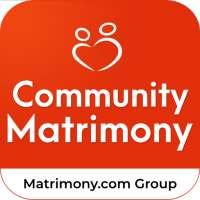 Community Matrimony App - Marriage & Matchmaking on 9Apps