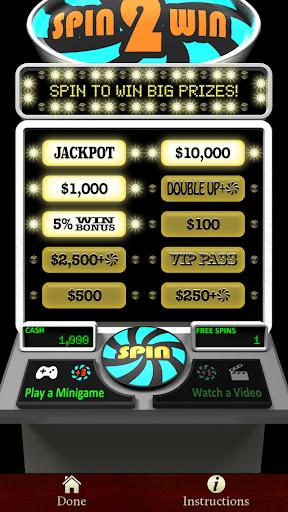 Astraware Casino 3 تصوير الشاشة