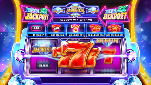 Huuuge Casino™ Free Slots & Best Slot Machines 777 screenshot 6