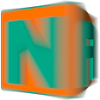 NASH OS APP (MOBILE DEMO) icon