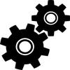 Trivia Machine icon