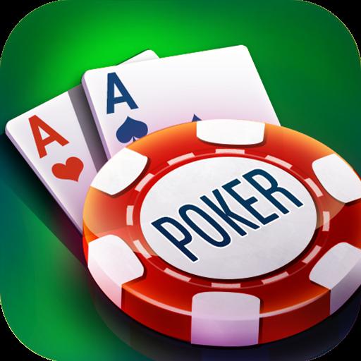 Poker Offline أيقونة