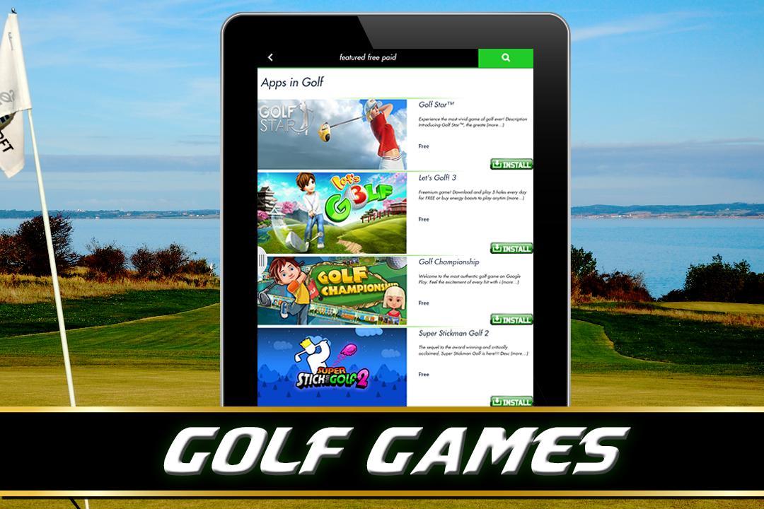 Sports Games 12 تصوير الشاشة