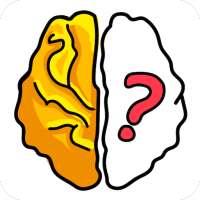 Brain Out – Game Paling menyenangkan on APKTom