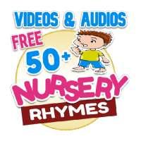 Free Nursery Rhymes App | Videos | Offline songs on 9Apps