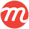 mCent - Free Mobile Recharge أيقونة