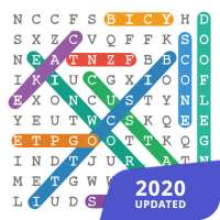 Word Search on 9Apps