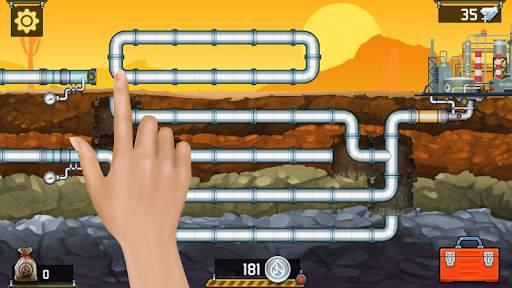 Plumber 3 screenshot 5
