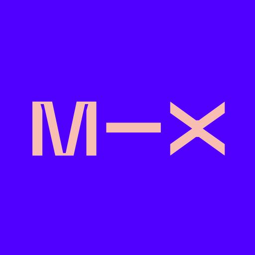 Mixcloud - Gabungan Radio & DJ icon