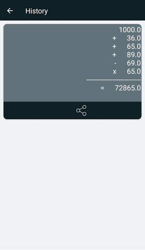 Citizen Calculator & GST Calculator-Loan Emi Calc screenshot 6