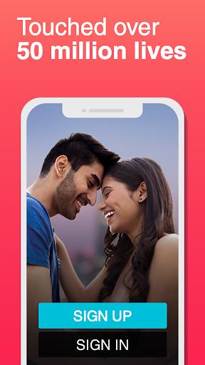Shaadi.com® - Matrimony App screenshot 3