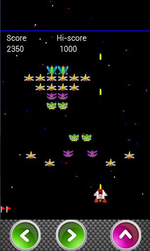 Alien Swarm 8 تصوير الشاشة