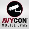 AVY Mobile CVMS أيقونة