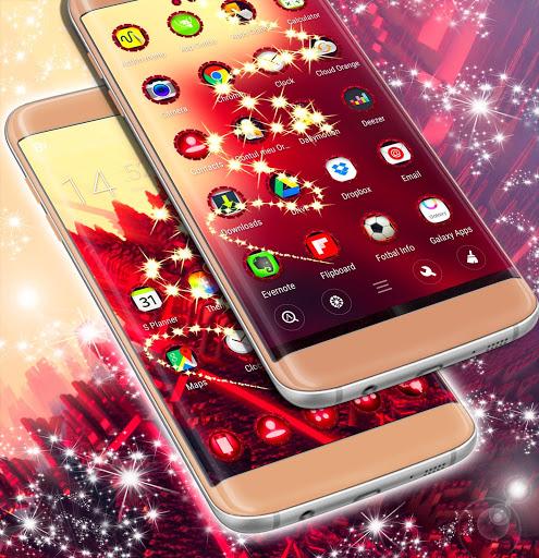 Theme For Samsung Galaxy J7 screenshot 2