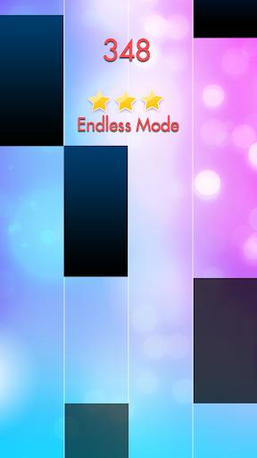 Piano Games - Free Music Piano Challenge 2020 6 تصوير الشاشة
