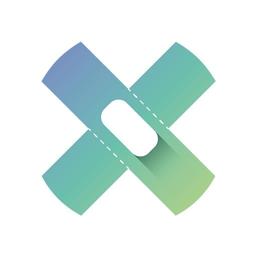 Traffix icon