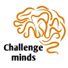 QUIZ - Challenge minds أيقونة