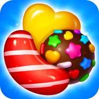 Sweet Fever on 9Apps