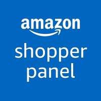 Amazon Shopper Panel on APKTom