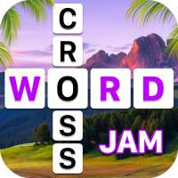 Crossword Jam on APKTom