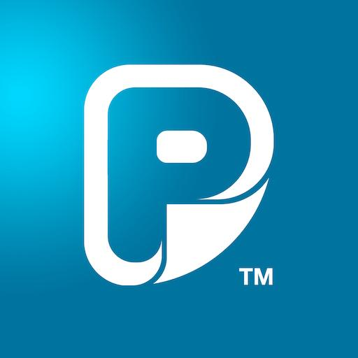 Pathbooks - Interactive Audiobooks and Stories иконка