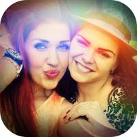 Photo Editor - Photo Collage Maker & Photo Editing on 9Apps