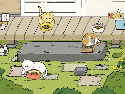 Adorable Home screenshot 15