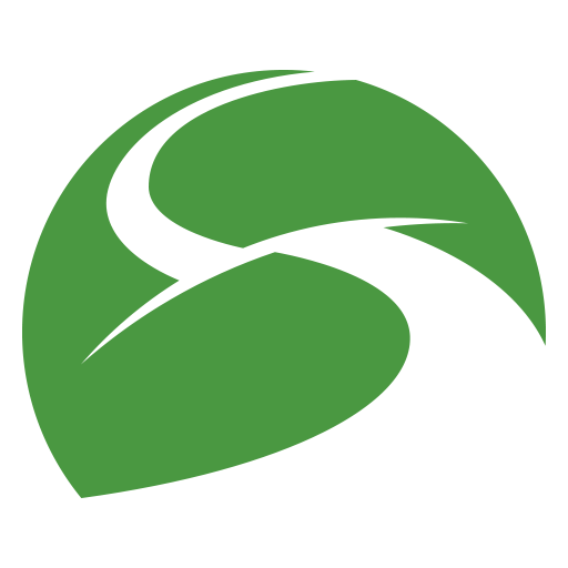 Pathway Bank icon
