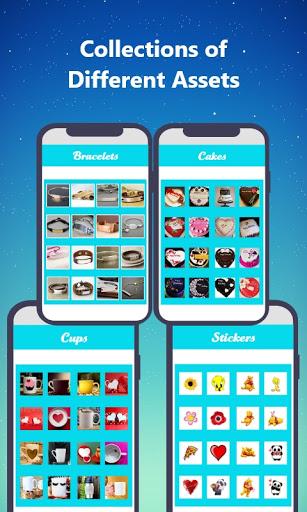 Stylish Name Maker - New Stylish name generator screenshot 3