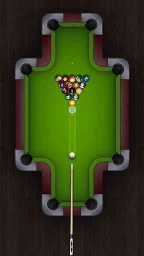 Shooting Ball screenshot 5