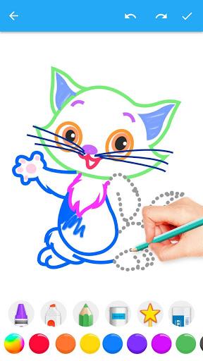 How To Draw Animal screenshot 5