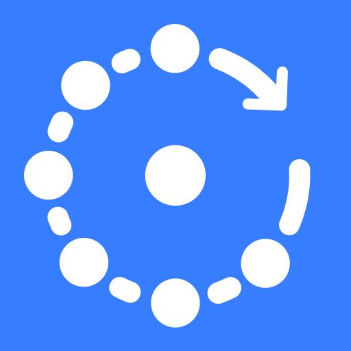 Fing - Peralatan Jaringan icon