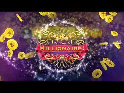 Who Wants to Be a Millionaire? Trivia & Quiz Game स्क्रीनशॉट 1