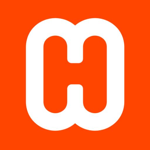 HalloApp icon