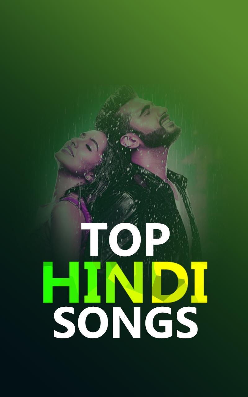 New Hindi Songs 2 تصوير الشاشة