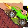 Motu Racing: Hill climb truck race patlu 10 icon