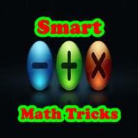 Math Tricks on 9Apps