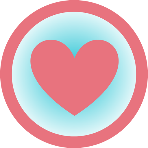 Pregnancy Parenting BabyCare - Health Wellness APP icon