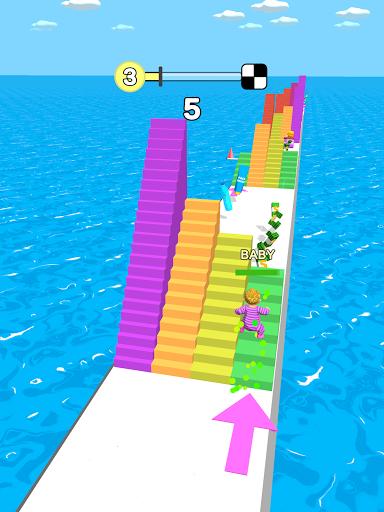 Run of Life screenshot 14