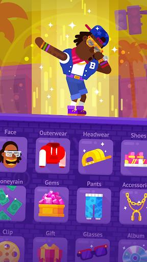 Partymasters - Fun Idle Game 3 تصوير الشاشة