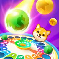 Puppy Roulette on 9Apps