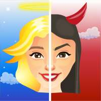 Go To Heaven! on APKTom