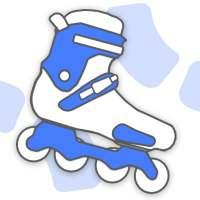 ROLLS - Learn Rollerblading Tricks on 9Apps