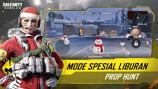 Call of Duty®: Mobile - Garena screenshot 10