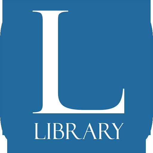 Nassau Public Libraries Mobile أيقونة