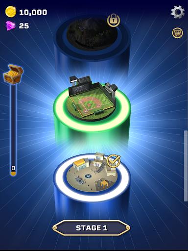 Small Fortune screenshot 16