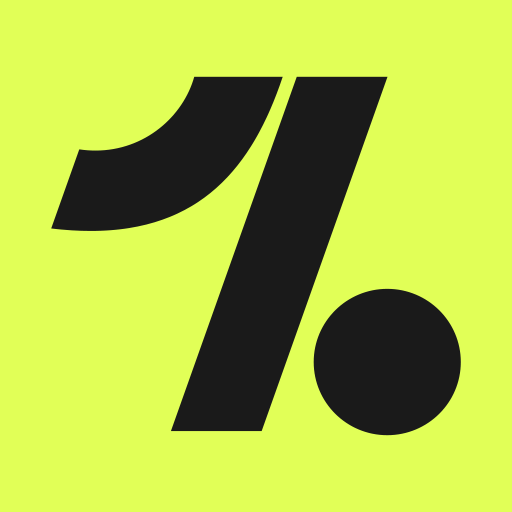 OneFootball - Soccer News, Scores & Stats icon