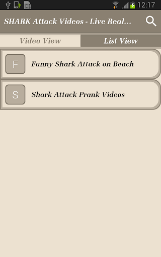 SHARK Attack Videos - Live Real Time Funny Clips 3 تصوير الشاشة